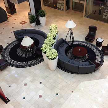 Not Only Is Connecting Elements A Trusted Office Furniture Supplier And  Installer Of Hotel Furniture In The Columbia, South Carolina Area, ...