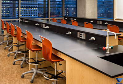 Tables And Chairs Alone Wonu0027t Cover The School Furniture Needs Of Colleges.  Universities Arenu0027t Just Educational Institutions; Colleges Are Also Home  To A ...