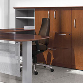 Office Furniture, Design, Installation U0026 Relocation