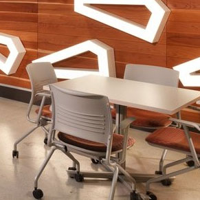 office furniture, planning, design | columbia sc | charlotte nc