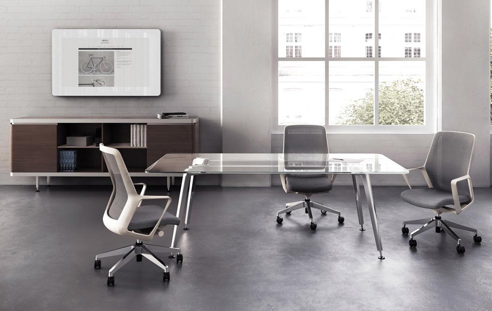 Office Space Design & Planning | Columbia SC | Charlotte NC