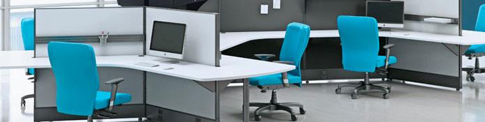 Interior office design charlotte nc - Interior design charlotte nc ...
