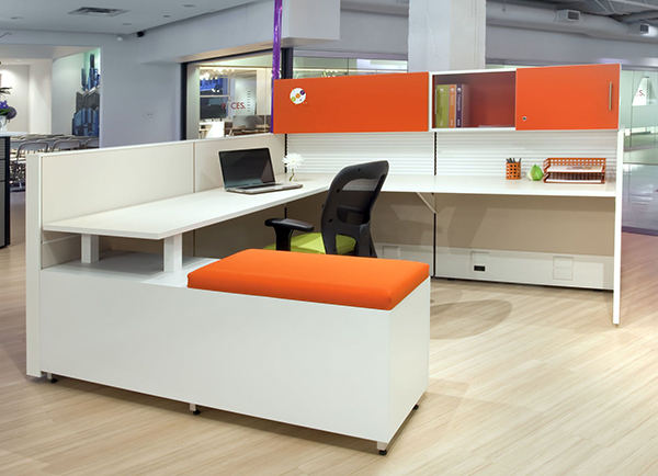 office furniture columbia sc