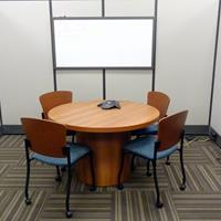 - AIS  Divi walls, Twizzle Tan fabric, Medium Tone paint trim
