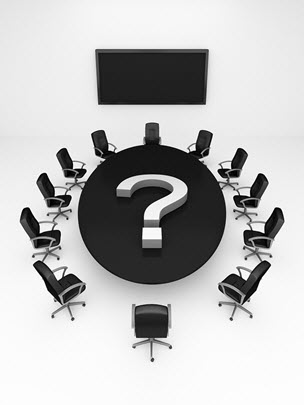Questions to ask Office Furniture & Design Company