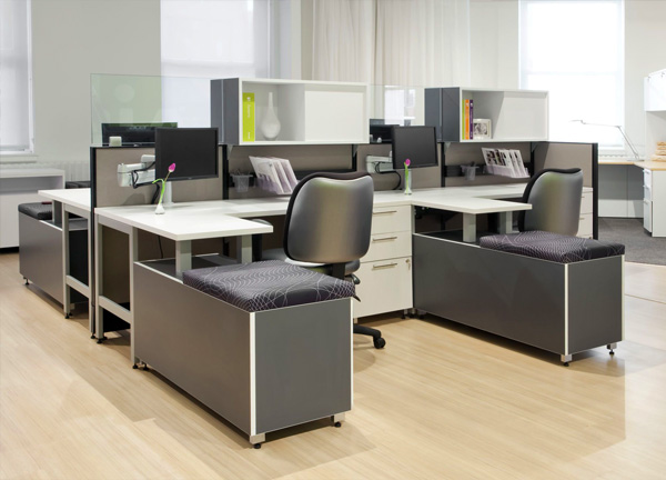 Good Office Furniture Charlotte Nc The Importance Of Interior Office Design