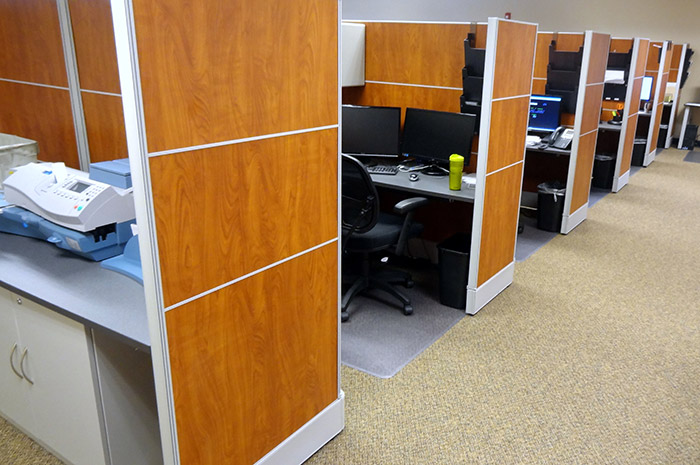 Fabulous Office Furniture Installation Charlotte Nc Columbia Sc Complete Home Design Collection Epsylindsey Bellcom
