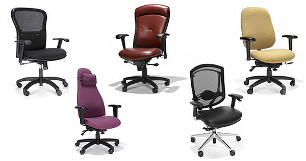 Fabulous Office Chairs Charlotte Nc Home Remodeling Inspirations Cosmcuboardxyz